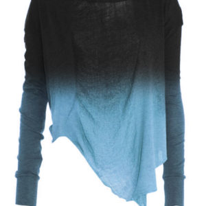 Ombre Full sleeve shirt